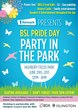 Bsl_pride_in_the_park